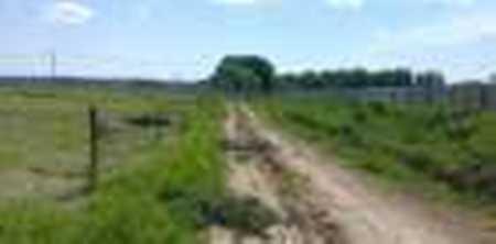 Продается земельный участок 8,5 соток ДНП д. Лопаткино - Фото 2