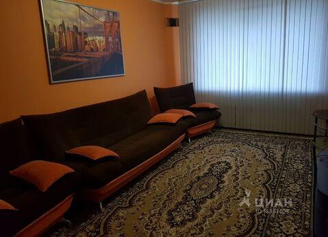Аренда квартиры, Старый Оскол, 7 - Фото 2