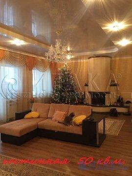 Продажа дома, Сельцо, Волосовский район, 2-й мкр - Фото 4