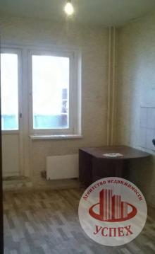 2-комнатная квартира на улице 65 лет Победы, 19 - Фото 1