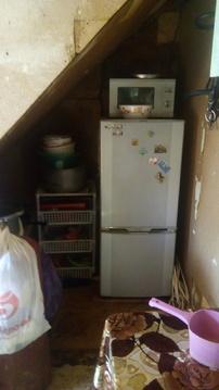 Продается 1/3 часть дома в г.Александров - Фото 1