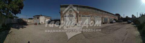 Сдам в аренду производственно-складское пом. 30 кв.м, на ул. Чкалова, . - Фото 3