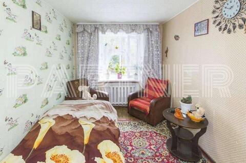 Продажа квартиры, Тюмень, Ул. Мельникайте - Фото 3