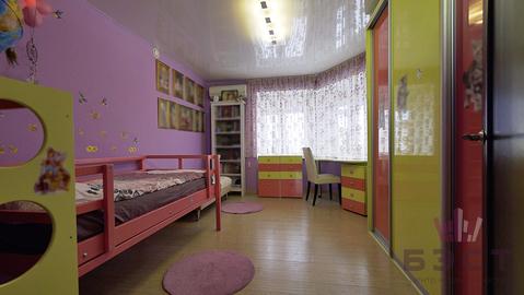 Квартира, ул. Кунарская, д.20 - Фото 5