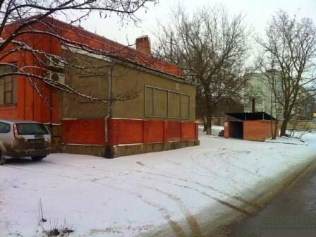 Деловая недвижимость - Фото 2