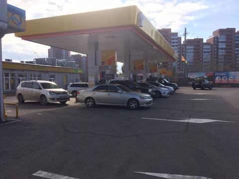 Продается Автосервис. , Иркутск г, улица Ширямова 17 - Фото 2