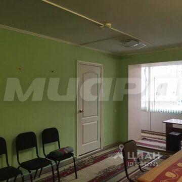 Продажа офиса, Омск, Ул. Куйбышева - Фото 1
