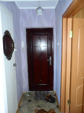 Квартира в районе Простоквашино. - Фото 2