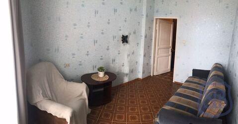 Сдается в аренду квартира г.Санкт-Петербург, ул. Рубинштейна - Фото 5