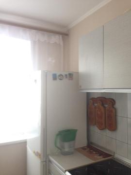 Продается 3-комн. квартира 66 кв.м, Тольятти - Фото 5