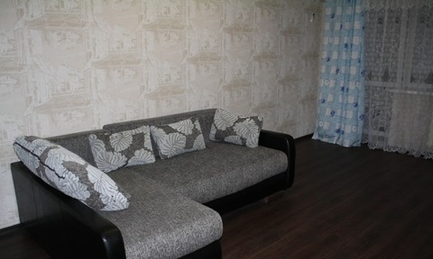 Сдается 2-х комнатная квартира по ул.Орджоникидзе - Фото 1