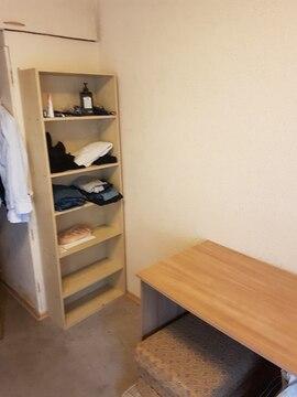 Продам 3х комнатную квартиру 55.3м. - Фото 3