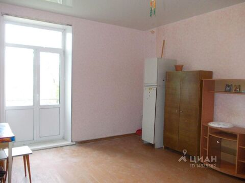 Продажа комнаты, Тверь, Ул. Бобкова - Фото 1