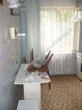 Продается 2 комн. квартира, р-н Русское Поле - Фото 2