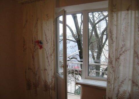 Комната в общежитии на ул.Пушкина - Фото 3