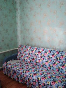 Сдается в аренду дом по адресу г. Липецк, ул. Ягодная 150 - Фото 3