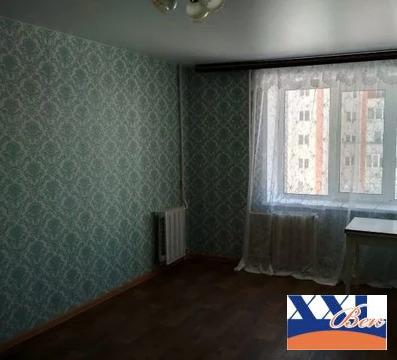 Объявление №51996408: Продаю комнату в 2 комнатной квартире. Обнинск, Ленина пр-кт., 103,