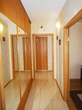 Предлагаем приобрести 3-х квартиру по пр.Комсомольский-47а - Фото 1