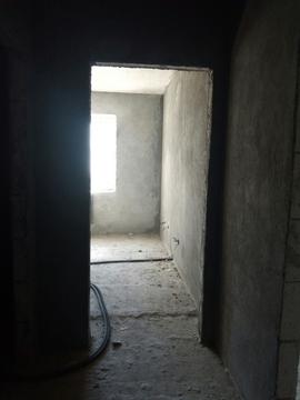 Продажа квартиры, Тверь, Ул. Металлистов 2-я - Фото 3