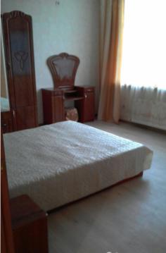 Продам 1-к квартиру, Севастополь г, Античный проспект 66 - Фото 1