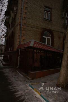 Продажа торгового помещения, Видное, Ленинский район, Ул. Заводская - Фото 1