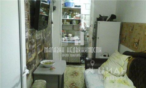 Продажа дома, Нальчик, Ул. Осетинская - Фото 2