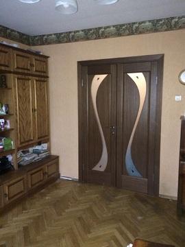 Многокомнатная квартира в центре г. Красногорска - Фото 4