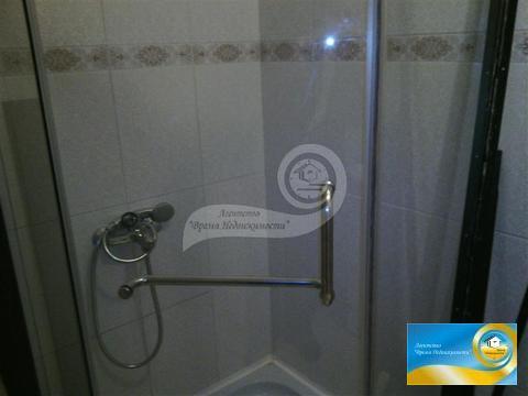Продается 4-комн. квартира, площадь: 130.00 кв.м, пос. Малое Исаково - Фото 2