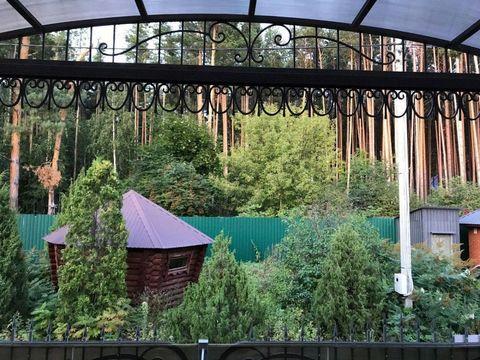 Аренда дома, Казань, За городом; Боровое Матюшино - Фото 5