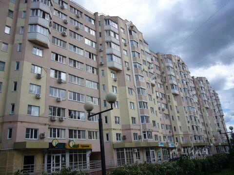 Продажа квартиры, Ситовка, Липецкий район, Ул. Скороходова - Фото 1