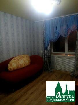 Продам трехкомнатную квартиру улучшенной планировки - Фото 2