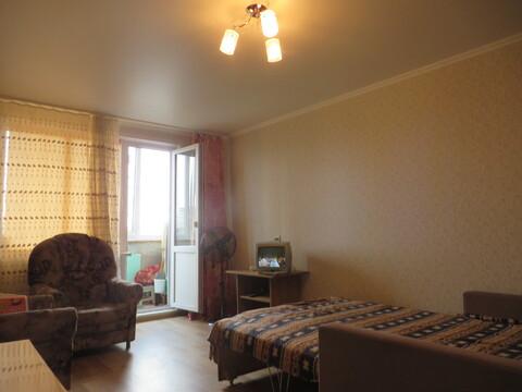 1-комнатная квартира в юмр - Фото 1