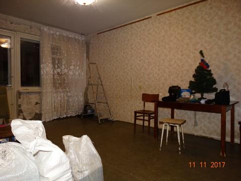Тархова 29 - Фото 3