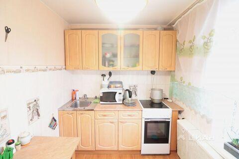 Продажа квартиры, Барнаул, Ул. Северо-Западная - Фото 1