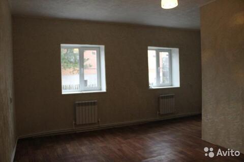Дом 2-йэтажный - Фото 2