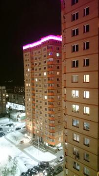 Сдам 1ком.кв, 35м2 в ЖК Виват на 12 этаже. - Фото 1
