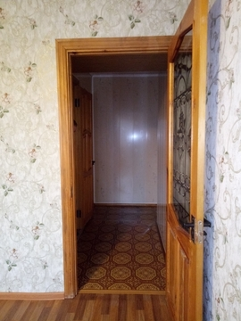 2х комнатная квартира Искитим мкр Юджный 41 - Фото 3