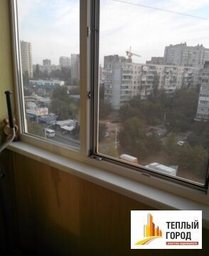 Продажа квартиры, Ростов-на-Дону, Ул. Добровольского - Фото 4