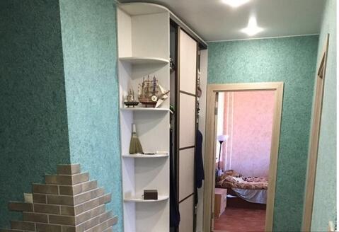 Продаётся видовая 4-х комнатная квартира в кирпичном доме 2009 года. - Фото 3