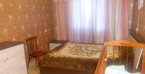 Аренда квартиры, Чита, Новопутейская - Фото 3