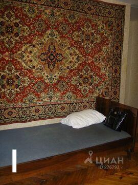 Аренда комнаты, м. Новогиреево, Напольный проезд - Фото 2