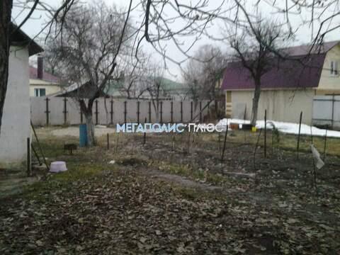 Продажа участка, Воронеж, Ул. Березовская - Фото 1