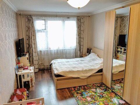 Продажа квартиры, м. Измайловская, Ул. Мироновская - Фото 3