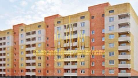 Сдается 1 комнатная квартира г. Обнинск ул. Калужская 22