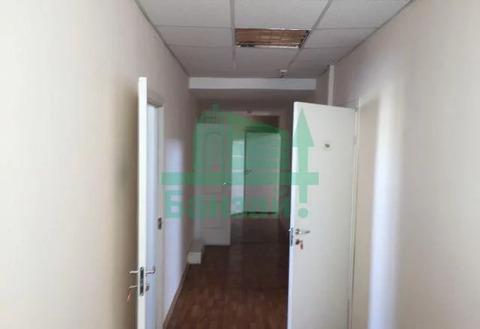 Аренда торгового помещения, Тюмень, Ул. Водопроводная - Фото 5