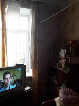 Продажа квартиры, Улан-Удэ, Победы пр-кт. - Фото 3