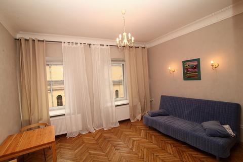 Комната Евро ремонт 4 спальных места - Фото 1