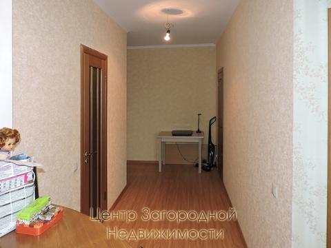 Двухкомнатная Квартира Область, микрорайон Полянка, д.197, вднх, до 30 . - Фото 4
