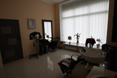 Продается помещение свободного назначение 75 кв.м на ул.Родионовской 5 - Фото 3