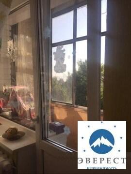 Продажа комнаты, Ростов-на-Дону, Ул. Вятская - Фото 4
